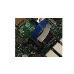 Supermicro VROC RAID Key...