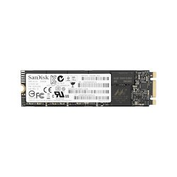 HP Turbo Drive Gen2 256GB...