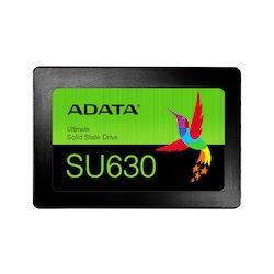 """ADATA SU630 240GB SATA 2.5""""..."""