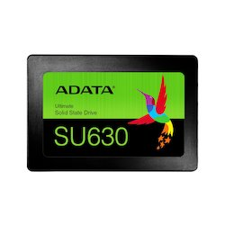 """ADATA SU630 960GB SATA 2.5""""..."""