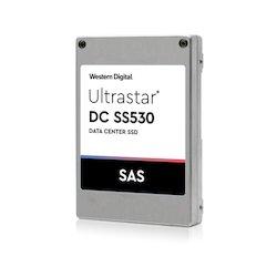 """WD DC SS530 400GB SAS 2.5""""..."""