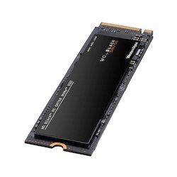 WD Black SN750 1TB NVMe M.2...