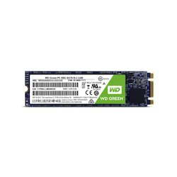 WD Green 480GB SATA M.2 80mm