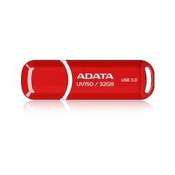 ADATA DashDrive Value UV150...