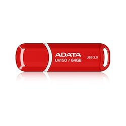 ADATA DashDrive Value UV150...