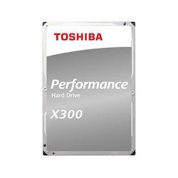 Toshiba X300 14TB SATA 7K...