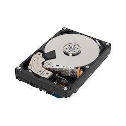 Toshiba Enterprise 2TB SATA...