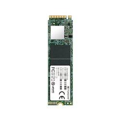 Transcend 110S 512GB NVMe...