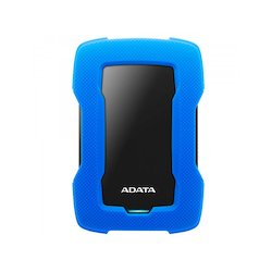 ADATA HD330 1TB USB3.0 Blue