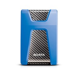 ADATA HD650 Durable Ext 1TB...
