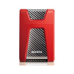 ADATA HD650 Durable Ext 2TB...