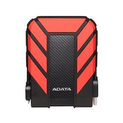 ADATA HD710 Pro 1TB USB 3.0...