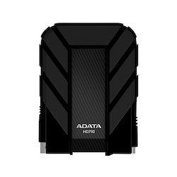 ADATA HD710 Pro 4TB USB 3.0...