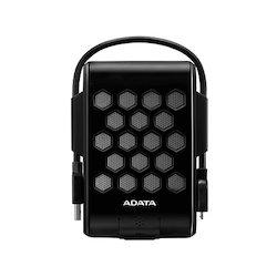 ADATA HD720 2TB USB3.0 Black