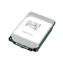 Toshiba Enterprise 12TB SAS...