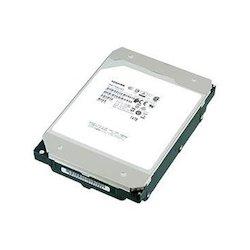 Toshiba Enterprise 14TB SAS...