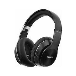 Edifier Headset W820BT...