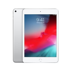 Apple iPad Mini (2019) 7,9i...