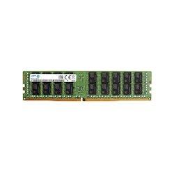 Samsung RDIMM DDR4-2933 32GB
