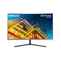 """Samsung 32"""" UHD U32R594"""