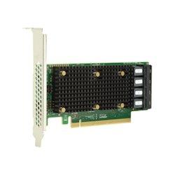 Broadcom HBA 9405W-16i...