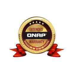 QNAP 1 Y EXT WAR f TS-832XU-RP