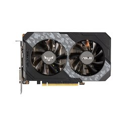 Asus GeForce RTX 2060 6GB...