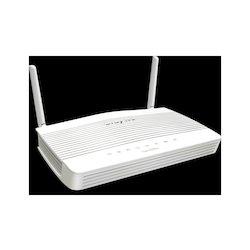 DrayTek Router Vigor...