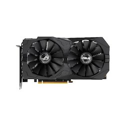 Asus GeForce GTX 1650 4GB...