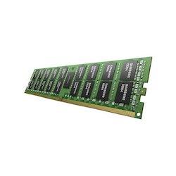 Samsung ECC DIMM DDR4-2666...