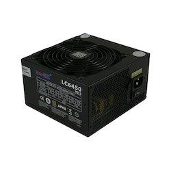 Upgr. PSU 420W to 450W 80+...