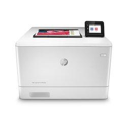 HP Color LaserJet Pro M454 dw