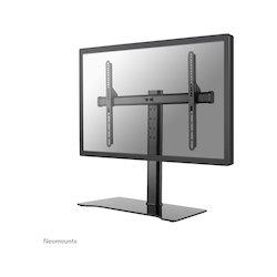 NewStar Flatscreen Desk...