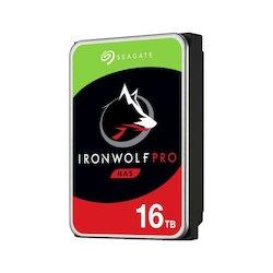 Seagate IronWolf Pro 16TB...