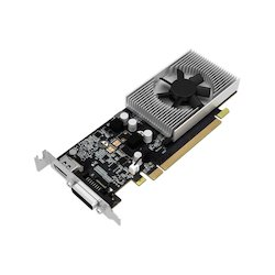 PNY GeForce GT 1030 2GB (LP)
