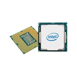 Intel Xeon E-2236 3.4GHz...