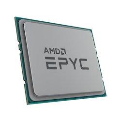 AMD Epyc G2 7742 2.2GHz...