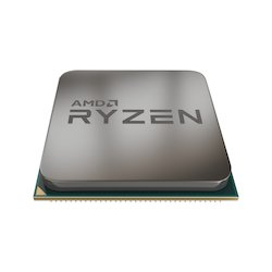 AMD Ryzen 5 3400G 3.7GHz...