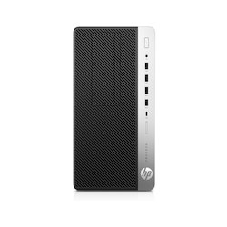 HP PD 600 G5 MT i5-9500 8GB...