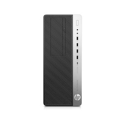 HP ED 800 G5 MT i5-9500 8GB...