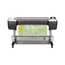 HP DesignJet T1700 - 1118...