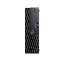Dell OP 3070 SFF i3-9100...