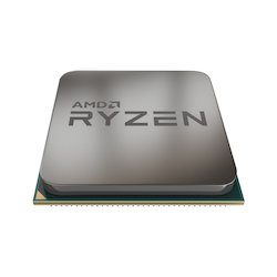 AMD Ryzen 5 3600X 3,8GHz...