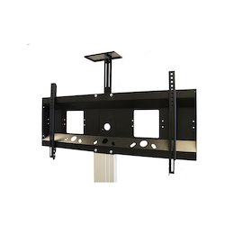 NewStar Camera Shelf for...