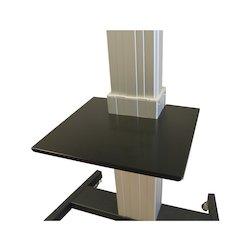 NewStar Laptop Shelf for...
