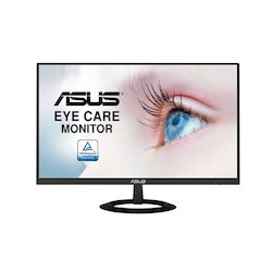 "Asus 23"" FHD VZ239HE"