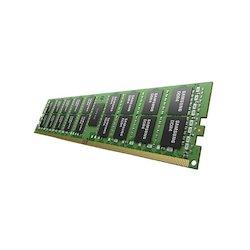 Samsung RDIMM DDR4-2933 64GB