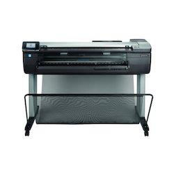 HP DesignJet T830 - 610 mm...