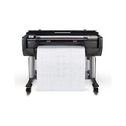 HP DesignJet T830 - 914 mm...
