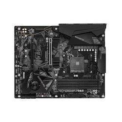 Gigabyte ATX AM4 X570 GAMING X
